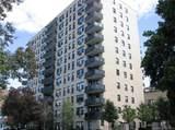 65a Prospect Street - Photo 9