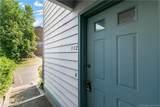 1425 Quinnipiac Avenue - Photo 15