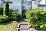 1425 Quinnipiac Avenue - Photo 16