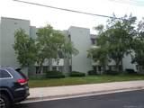 285 Savin Avenue - Photo 3
