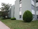 285 Savin Avenue - Photo 4