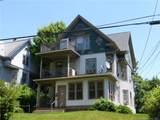 45 Idylwood Avenue - Photo 1