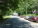 45 Idylwood Avenue - Photo 6