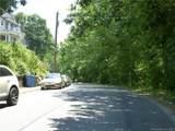 45 Idylwood Avenue - Photo 7