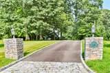 14 Rosewood Lane - Photo 35