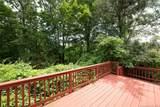 2761 High Ridge Road - Photo 25