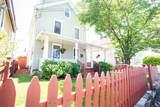 4 Ridge Street - Photo 30