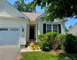 74 Sterling Drive - Photo 1