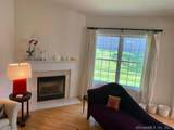 74 Sterling Drive - Photo 10