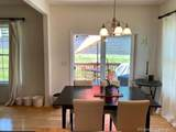 74 Sterling Drive - Photo 11