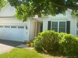 74 Sterling Drive - Photo 3