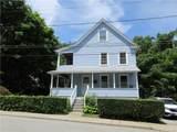 11 Ann Street - Photo 1