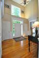 251 Town Hill Road - Photo 10