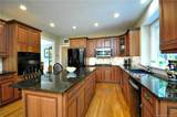 251 Town Hill Road - Photo 11