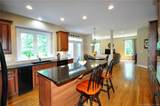 251 Town Hill Road - Photo 12