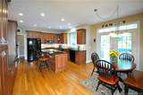 251 Town Hill Road - Photo 13