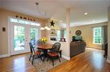 251 Town Hill Road - Photo 14