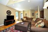 251 Town Hill Road - Photo 15