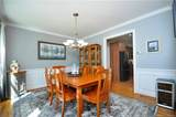 251 Town Hill Road - Photo 20