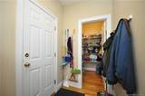251 Town Hill Road - Photo 21