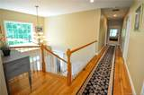 251 Town Hill Road - Photo 22