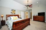 251 Town Hill Road - Photo 23