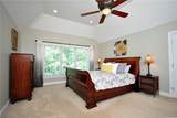 251 Town Hill Road - Photo 24