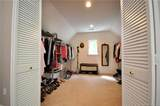 251 Town Hill Road - Photo 25