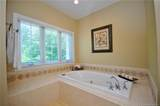 251 Town Hill Road - Photo 27