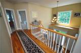 251 Town Hill Road - Photo 29