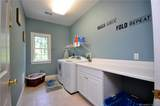 251 Town Hill Road - Photo 33