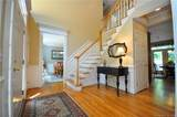 251 Town Hill Road - Photo 5