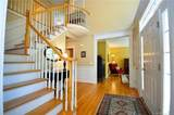 251 Town Hill Road - Photo 6