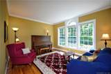 251 Town Hill Road - Photo 9