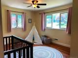 94 Twin Brook Terrace - Photo 24