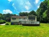 94 Twin Brook Terrace - Photo 29