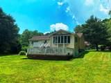94 Twin Brook Terrace - Photo 30