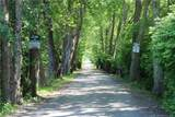 11 Cutler Road - Photo 4