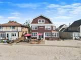 1177 Fairfield Beach Road - Photo 6