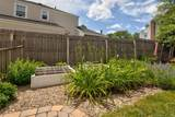 111 Overbrook Road - Photo 22