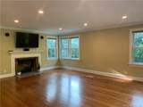23 Overbrook Road - Photo 11