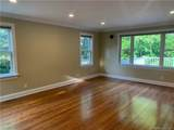 23 Overbrook Road - Photo 12