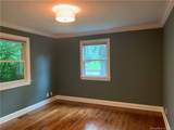 23 Overbrook Road - Photo 13