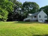 23 Overbrook Road - Photo 24
