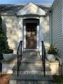 23 Overbrook Road - Photo 25