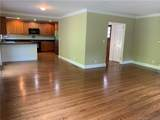 23 Overbrook Road - Photo 5
