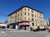 174 Willow Street - Photo 1
