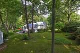 401 Lakeview Drive - Photo 27