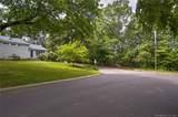 401 Lakeview Drive - Photo 5