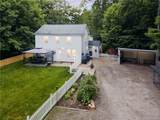 1415 Mapleton Avenue - Photo 1